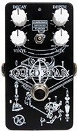 Keeley Gold Star Reverb