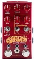 Chase Bliss Audio Wombtone MkII Analog Phaser