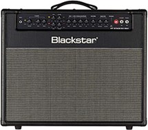 Blackstar HT Stage 60 112 MkII