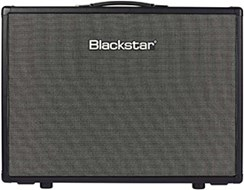 Blackstar HTV-212 MkII 2x12 Cabinet