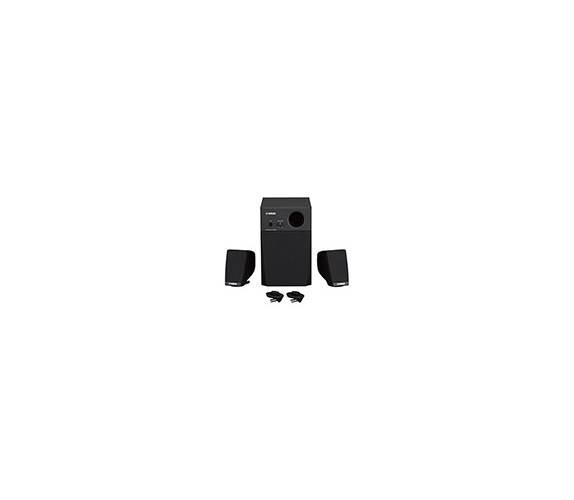 Yamaha Genos GNS MS01 Speaker System