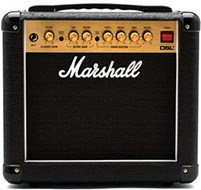 Marshall DSL1CR 1 Watt Combo
