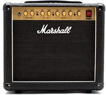 Marshall DSL5CR 5 Watt Combo