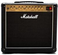 Marshall DSL20CR 20 Watt Combo
