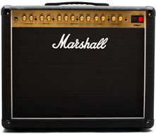 Marshall DSL40CR 40W 1x12 Combo
