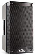 Alto TS208 Active Speaker (Single)
