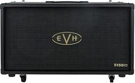 EVH 5150III EL34 2x12 Cab
