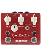 LunaStone Wise Guy True Overdrive