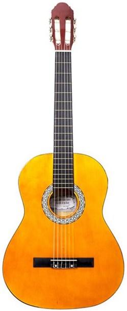 Puretone 4/4 Classical Guitar