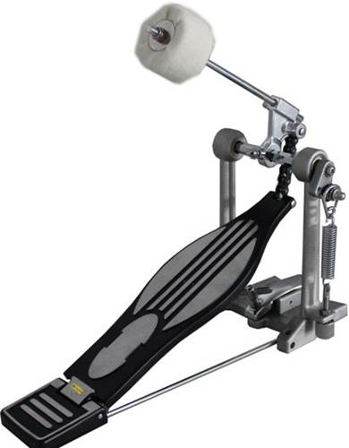 Mapex P200 Tornado Bass Drum Pedal