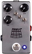 JHS Pedals The Kilt V2 Overdrive/Distortion