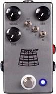 JHS Pedals The Kilt V2 Overdrive/Distortion