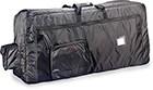 Stagg K10-099 Keyboard Bag (Fits PSR-E263, 363, 453, PSR-S670, 770)