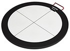 Keith McMillen Instruments Bop Pad Smart Fabric USB Drum Pad