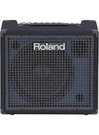Roland KC-200 Keyboard Combo