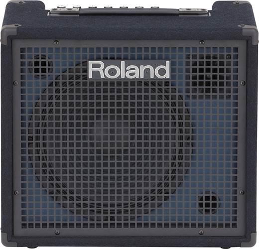 Roland KC-200 Keyboard Combo