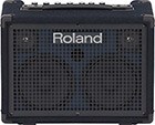 Roland KC-220 Keyboard Combo