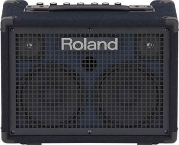 Roland KC-220 Keyboard Combo