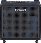 Roland KC-600 Keyboard Combo