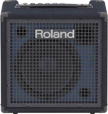 Roland KC-80 Keyboard Combo