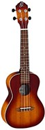 Ortega Earth Series Concert Ukulele Dawn