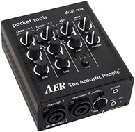 AER Pocket Tool Dual Mix-2