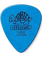 Dunlop Tortex Standard 1.0mm - Bag 72 Plectrum
