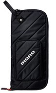 Mono Stick Black