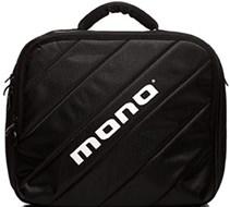 Mono Drum Pedal Black