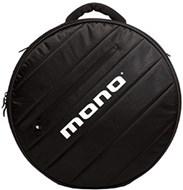 Mono Snare Black