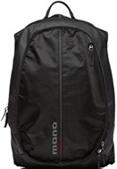 Mono Expander Backpack Black