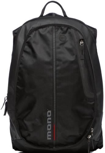 Mono Expander Backpack Black