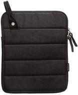 Mono Loop iPad Sleeve Black