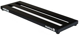 Pedaltrain Metro 24 with Tour Case