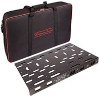 Voodoo Lab Dingbat Large Pedalboard Power Package w/ Pedal Power Mondo