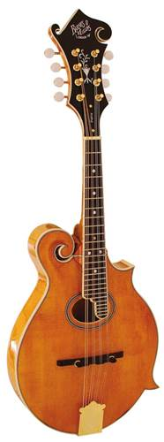 Barnes & Mullins BM700 Mandolin