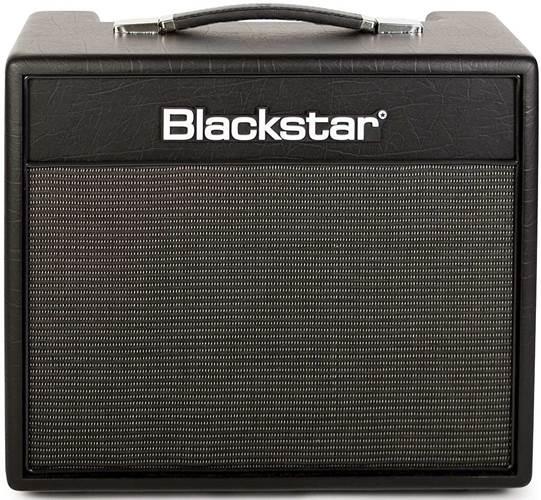 Blackstar 10AE SERIES ONE