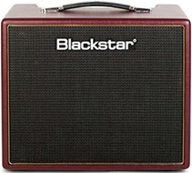 Blackstar 10AE ARTISAN