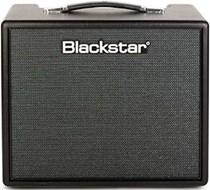 Blackstar 10AE ARTIST