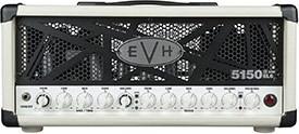 EVH EVH 5150 III 50W 6L6 Ivory 230