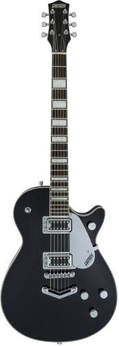 Gretsch G5220 Electromatic Jet BT Black
