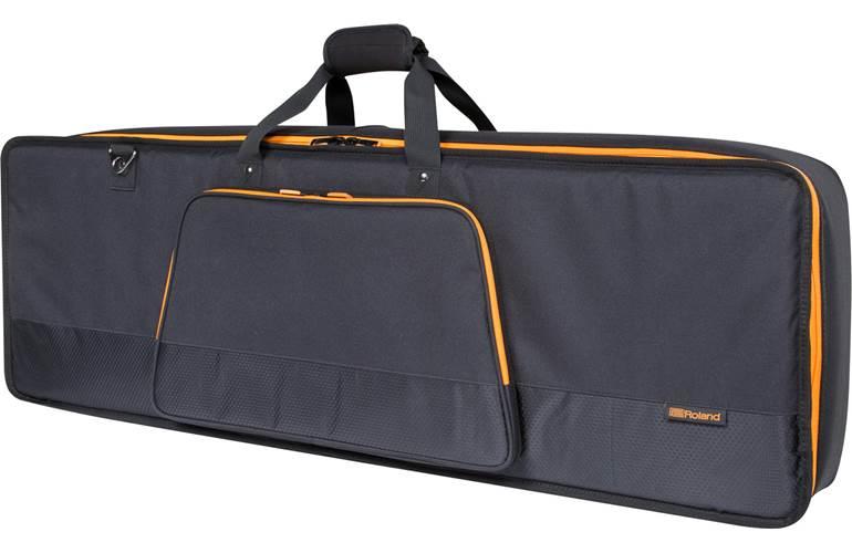 Roland CB-G49D 49-Key Keyboard Bag