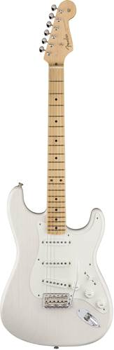 Fender American Original 50s Strat White Blonde