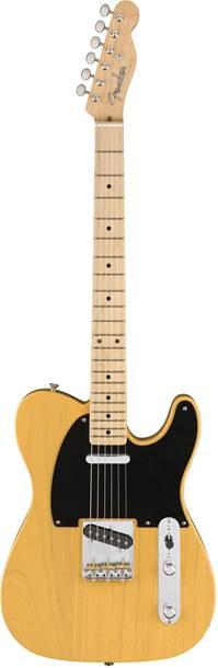 Fender American Original 50s Tele Butterscotch Blonde