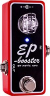 Xotic Red EP Booster