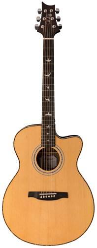 PRS SE AE4OENA Angelus Acoustic