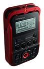 Roland R-07 (RD) Handheld Digital Recorder