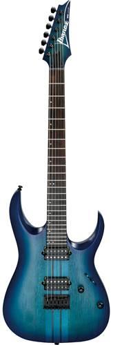 Ibanez RGAT62-SBF Sapphire Blue Flat