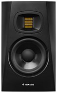 Adam T5V Studio Monitor (Single)