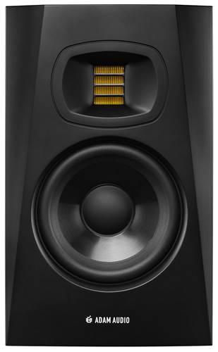 Adam T5V Studio Monitor (Single)